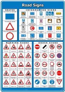 Driving theory test hazard perception Test 2020-2021